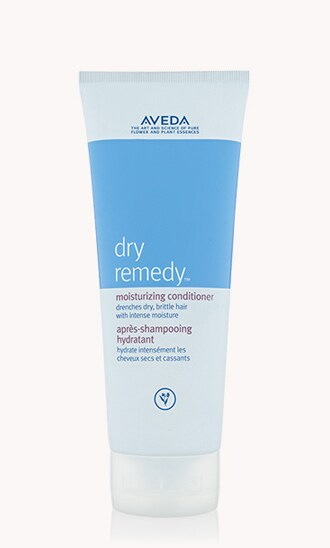 "dry remedy<span class=""trade"">™</span> moisturizing conditioner"