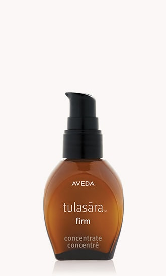 "tulasāra<span class=""trade"">™</span> firm concentrate"