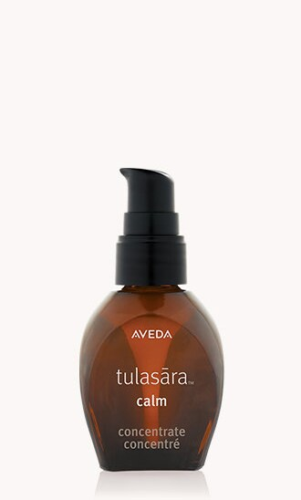 "tulasāra<span class=""trade"">™</span> calm concentrate"