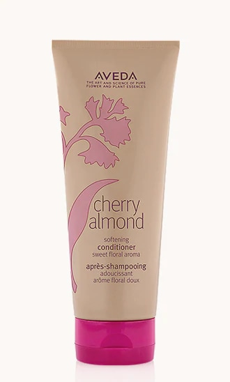 cherry almond softening conditioner