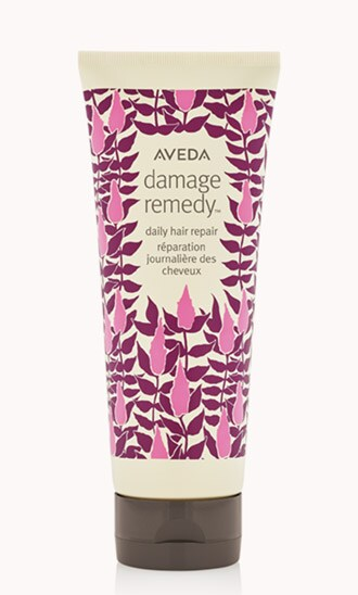limited-edition damage remedy™ daily hair repair