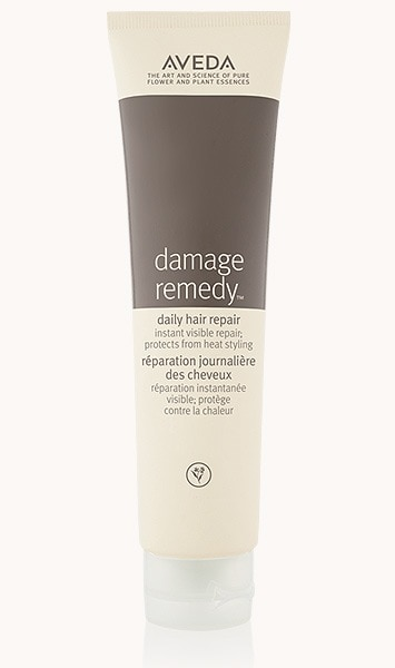 "damage remedy<span class=""trade"">™</span> daily hair repair"